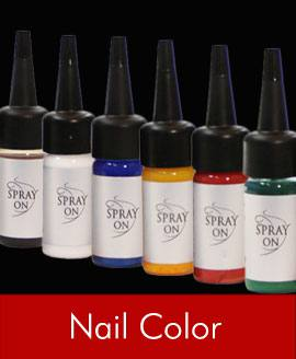 airbrush shop airbrush tattoo schablonen make up tanning nails n gel farbe. Black Bedroom Furniture Sets. Home Design Ideas