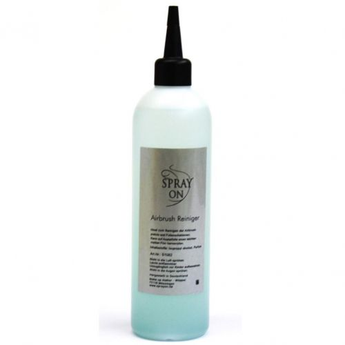 Airbrushreiniger - 250 ml