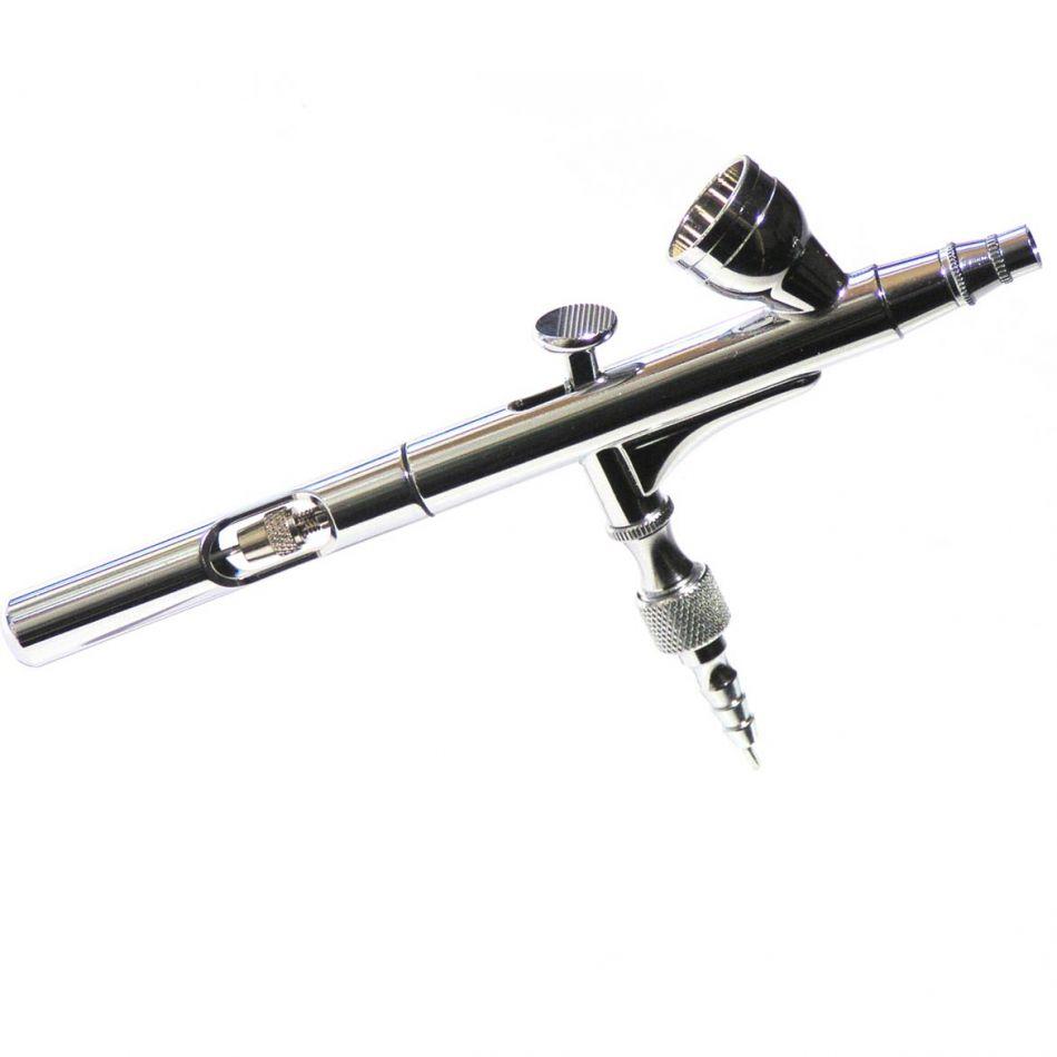 Airbrushpistole SPRAYON 25