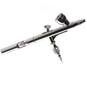 Airbrush gun SPRAYON 35
