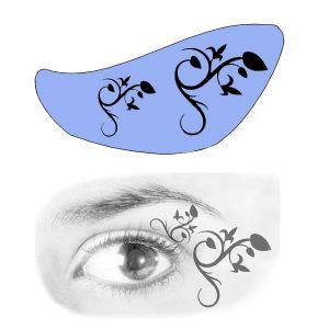 Eyeflash 16