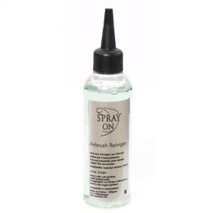 Airbrush Cleaner - 250 ml