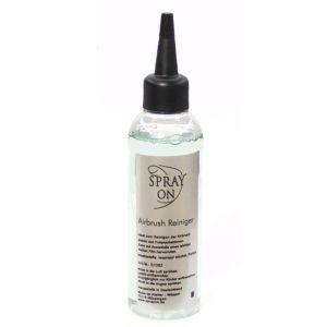 Airbrush Reiniger - 250 ml