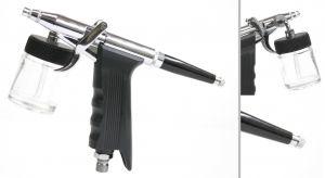 Airbrushpistole SPRAYON 500